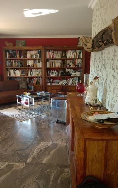 Vente appartement Charbonnieres les bains 420000€ - Photo 4