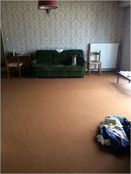 Vente appartement Montgeron 189900€ - Photo 2