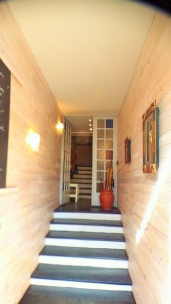 Vente maison / villa Le grand-serre 139000€ - Photo 2