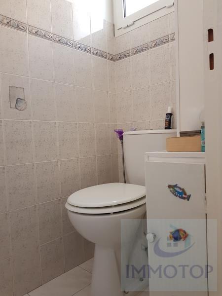 Vente appartement Roquebrune cap martin 330000€ - Photo 9