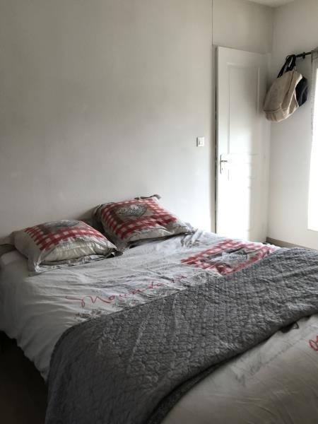 Alquiler  apartamento Chabeuil 690€ CC - Fotografía 4