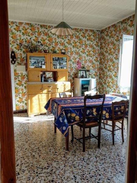 Sale house / villa Condamine 130 000€ - Picture 3