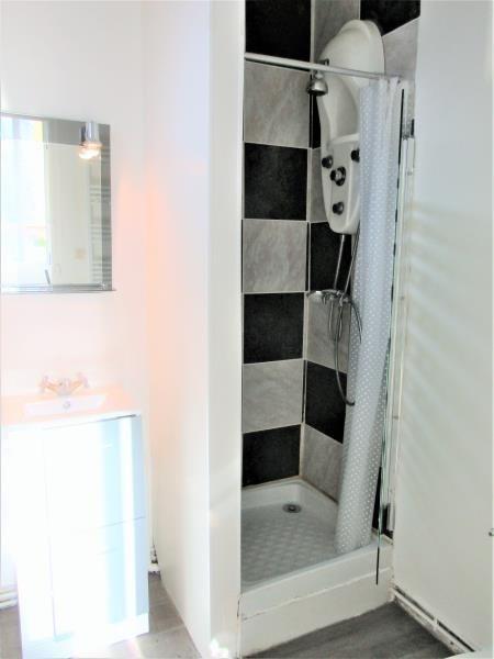 Sale apartment Maisons-laffitte 156000€ - Picture 2