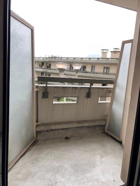 Location appartement Le pre saint gervais 640€ CC - Photo 4