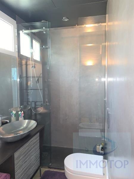 Vente de prestige appartement Roquebrune cap martin 577000€ - Photo 10