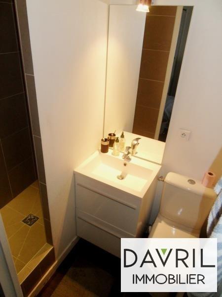 Sale apartment St germain en laye 169600€ - Picture 7