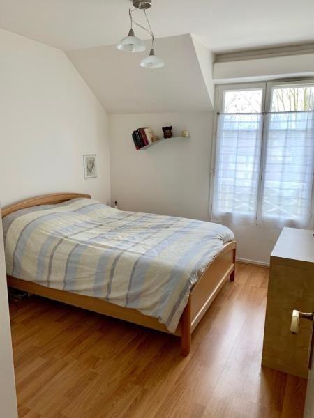 Vendita casa Vernouillet 399000€ - Fotografia 6