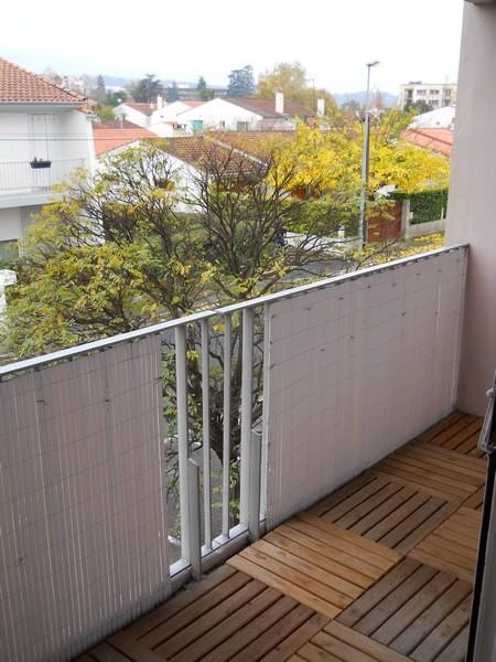 Vente appartement Billère 142 000€ - Photo 2