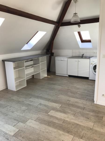 Location appartement Plaisir 650€ CC - Photo 1