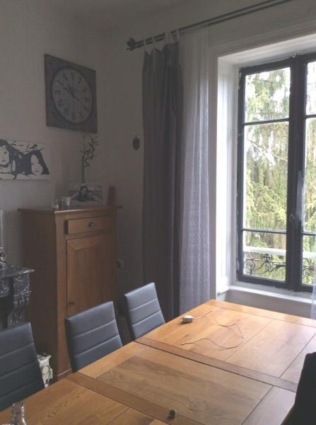 Location appartement Amberieux d'azergues 636,83€ CC - Photo 1