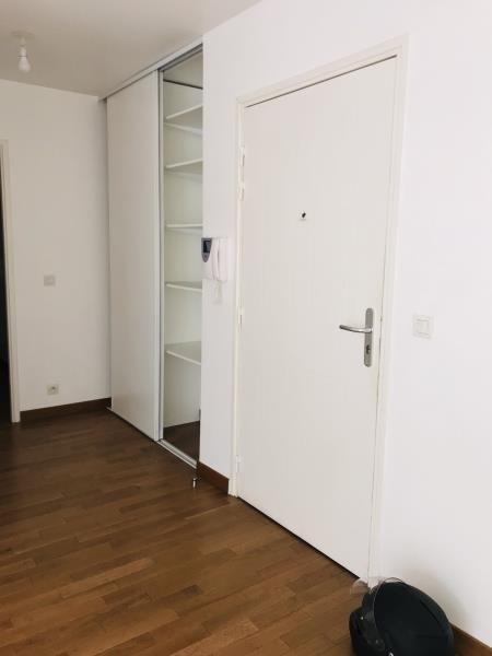 Location appartement Le raincy 1240€ CC - Photo 3