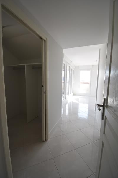 Vente de prestige appartement Arcachon 1250000€ - Photo 3