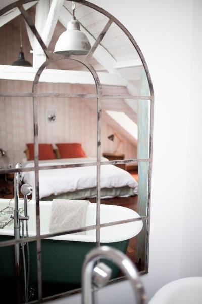 Sale apartment Bayeux 318000€ - Picture 7