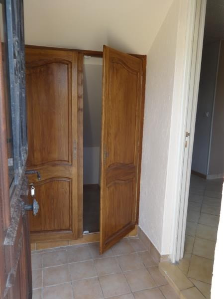 Location appartement Vernon 435€ CC - Photo 2