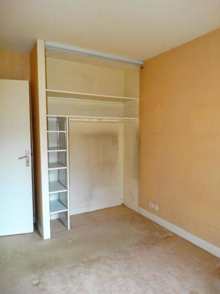Vente appartement Vichy 70200€ - Photo 4