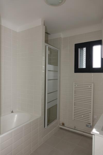 Sale apartment Carrieres sur seine 400000€ - Picture 3