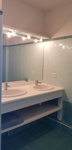 Vendita appartamento Juan les pins 508800€ - Fotografia 5