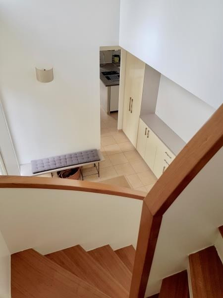 Sale house / villa Chavenay 896000€ - Picture 9