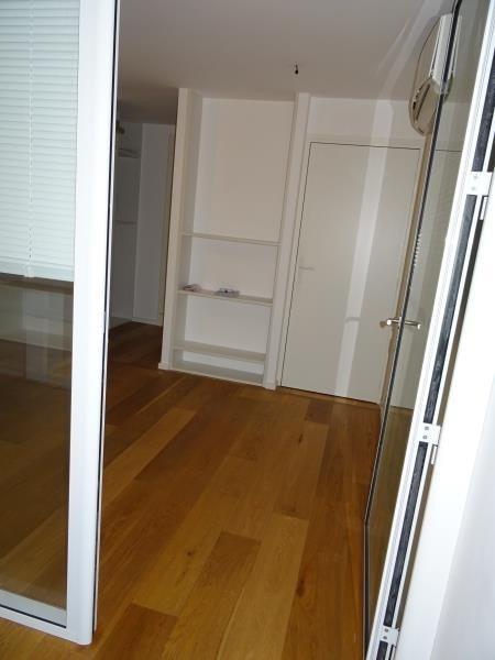 出售 房间 La baule 265000€ - 照片 7