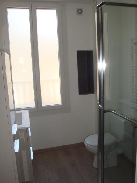 Location appartement Perpignan 390€ CC - Photo 5