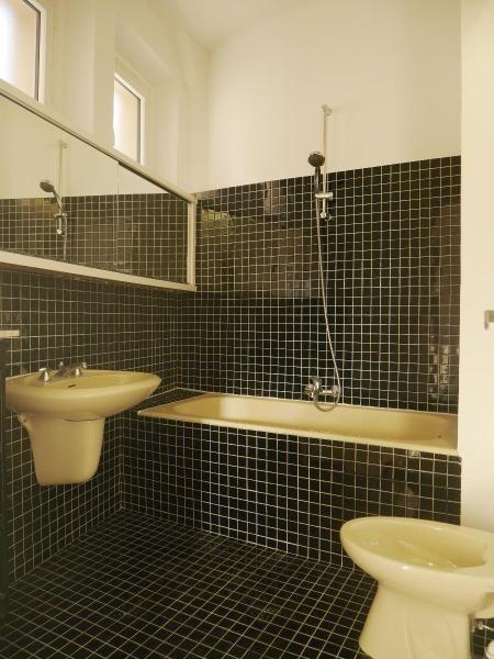 Location appartement Paris 8ème 1250€ CC - Photo 4