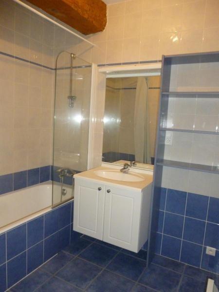 Location appartement Sain bel 525€ CC - Photo 6