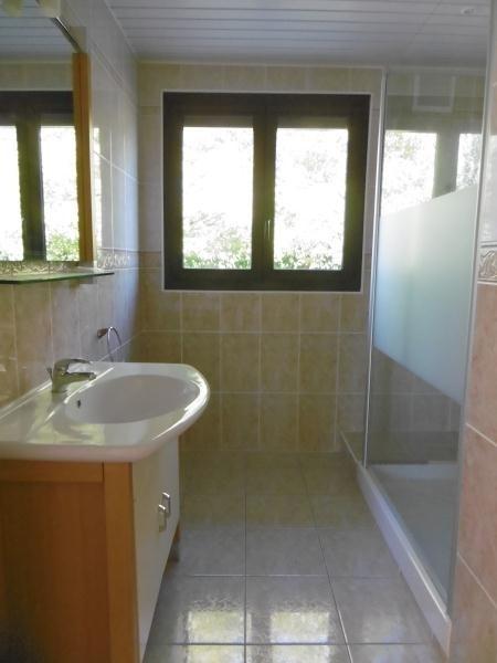 Vente maison / villa Franqueville saint pierre 440000€ - Photo 9