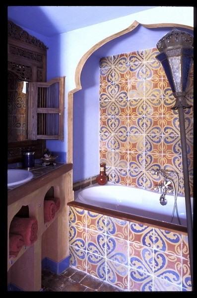 Vente de prestige maison / villa Bourg-saint-andéol 1133000€ - Photo 13