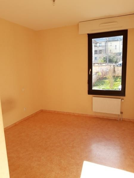 Rental apartment Baraqueville 420€ CC - Picture 6