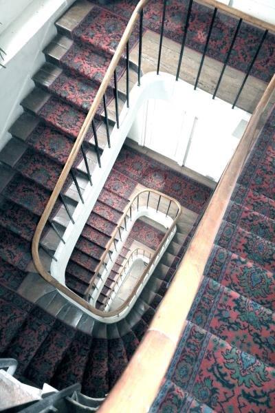Sale apartment Versailles 165000€ - Picture 7