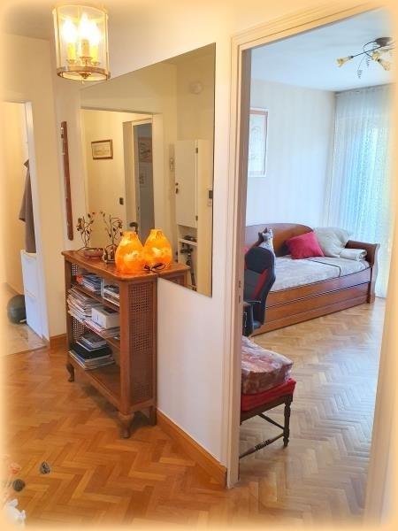 Sale apartment Villemomble 329000€ - Picture 8