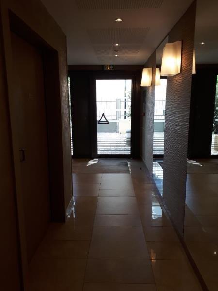 Rental apartment Le perreux sur marne 901€ CC - Picture 1
