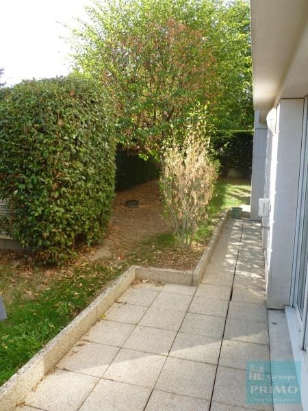 Vente appartement Le plessis robinson 345000€ - Photo 8