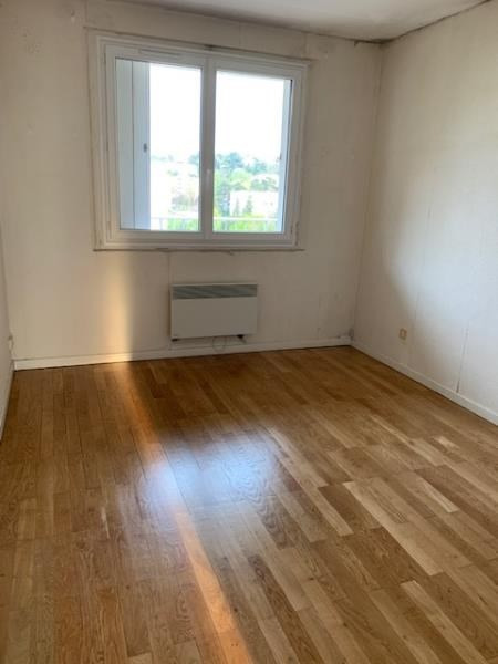 Sale apartment Lyon 5ème 172000€ - Picture 5