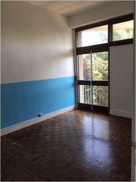 Rental apartment Montgeron 798€ CC - Picture 4