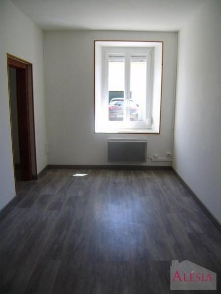 Location maison / villa Vatry 550€ CC - Photo 3