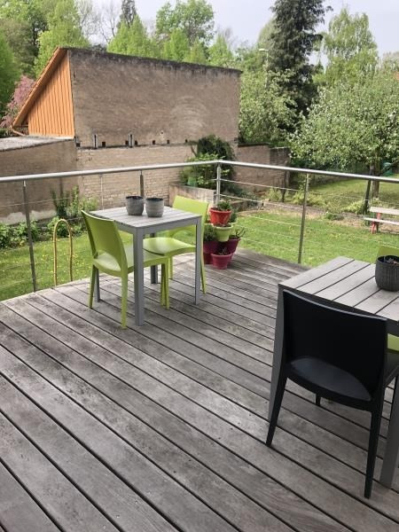Vente de prestige maison / villa Strasbourg 679000€ - Photo 7