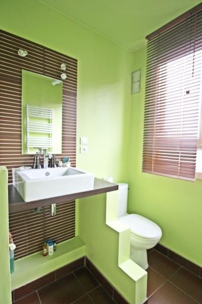 Sale apartment St germain en laye 245000€ - Picture 8
