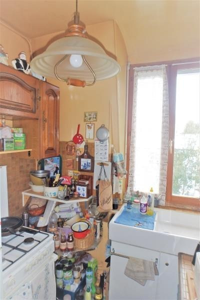 Vente appartement Viroflay 220000€ - Photo 6