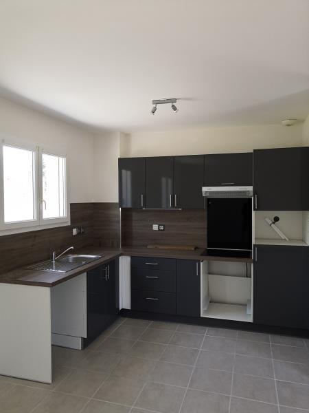 Verkoop  huis Canet 204000€ - Foto 7