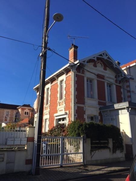 Vente de prestige maison / villa Arcachon 644800€ - Photo 1