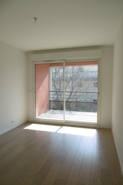 Rental house / villa Aix en provence 2257€ CC - Picture 9