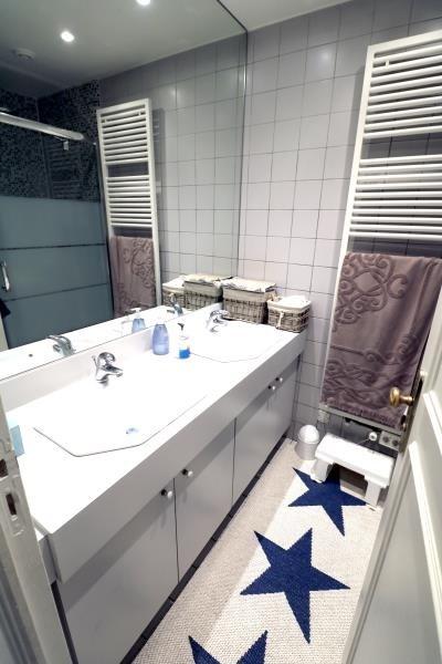 Sale apartment Versailles 830000€ - Picture 9