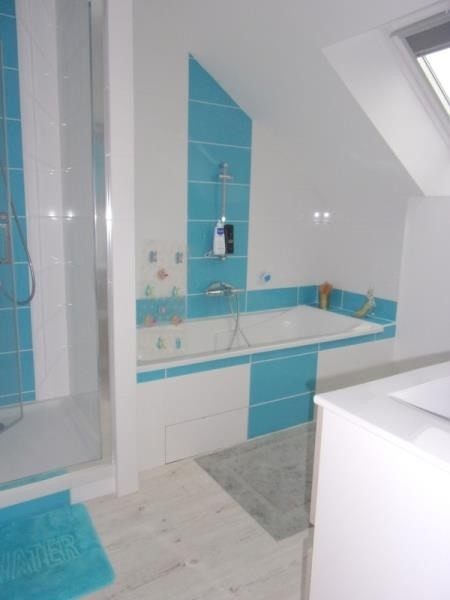 Vente maison / villa Torce 229900€ - Photo 10