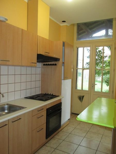 Produit d'investissement immeuble St andre de cubzac 305000€ - Photo 4