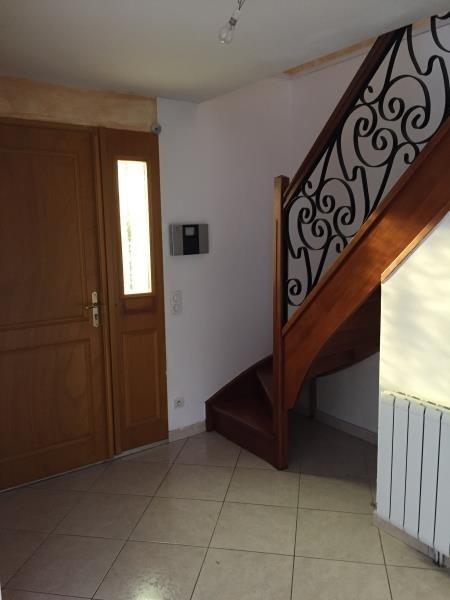 Vente maison / villa Nanteuil les meaux 299000€ - Photo 6