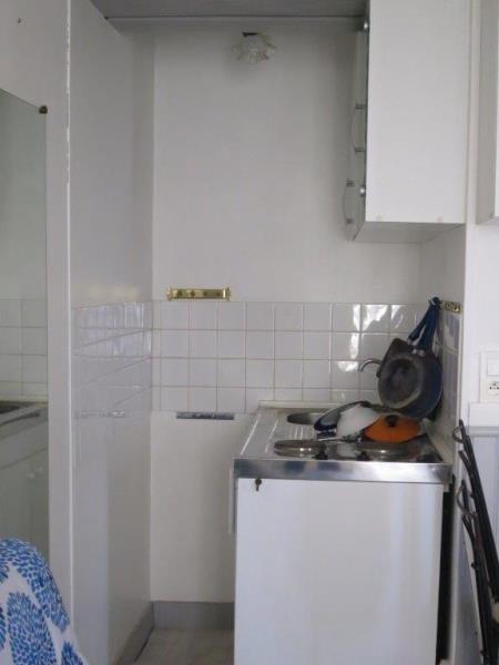Vente appartement Maintenon 39700€ - Photo 2