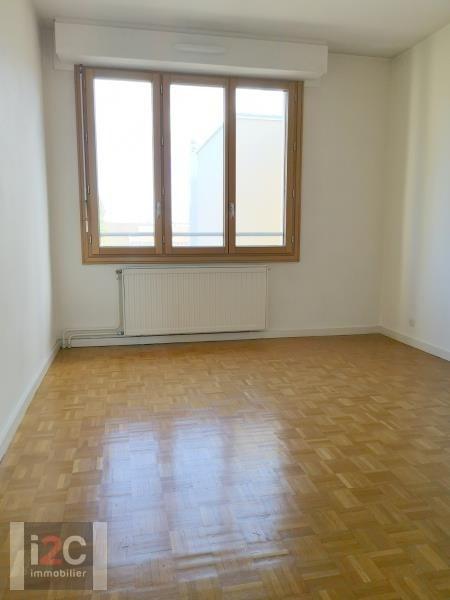 Vendita appartamento Ferney voltaire 315000€ - Fotografia 5
