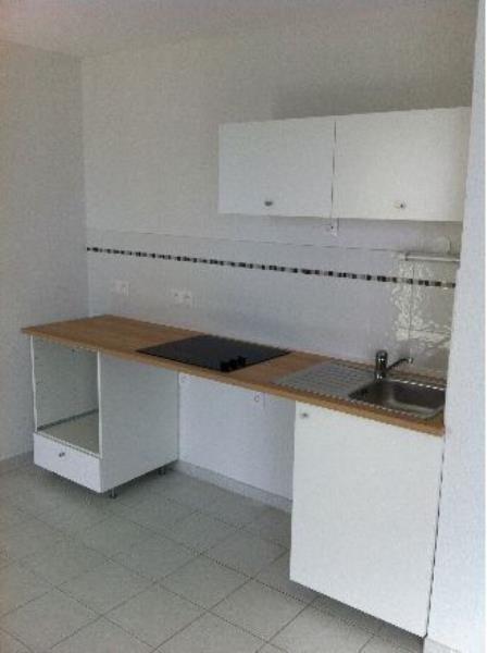 Affitto appartamento Montpellier 935€ CC - Fotografia 3