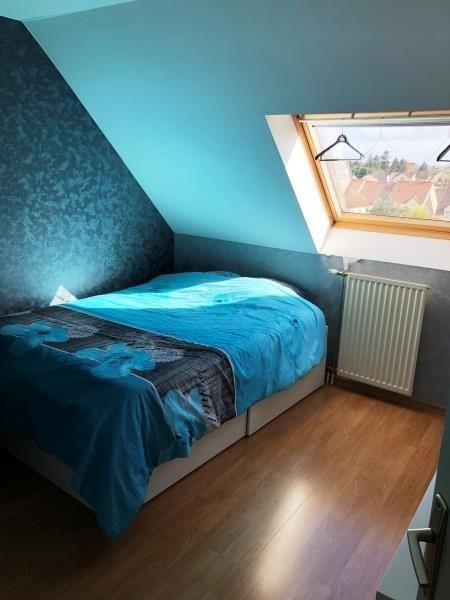 Vente appartement Bessancourt 279575€ - Photo 10
